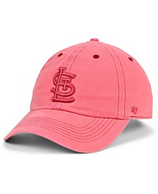 St. Louis Cardinals Boathouse Clean Up Cap
