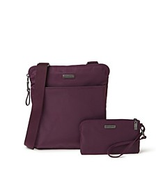 Tribeca Women's Crossbody
