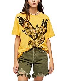 Soak Up The Sun T-Shirt