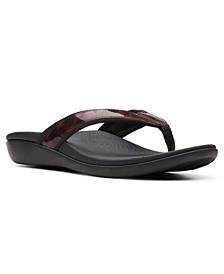 Cloudsteppers Women's Brio Sol Sandals