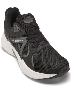 New Balance Women s Fresh Foam Yaru Running Sneakers from Finish Line E590