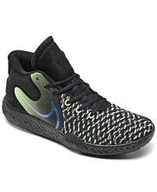 Nike Men's KD Trey 5 VIII Basketball Sneakers from Finish Line