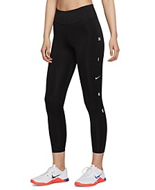 One Dri-FIT Leggings