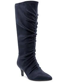 Niamara Boots
