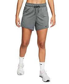 Women's Dri-FIT Training Shorts