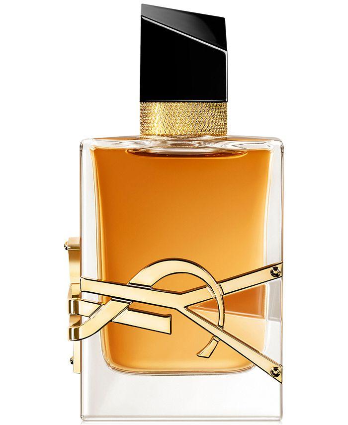 Yves Saint Laurent - Libre Eau de Parfum Intense Spray, 1-oz.