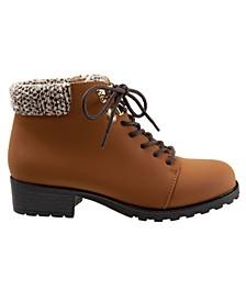 Becky 2.0 Boot