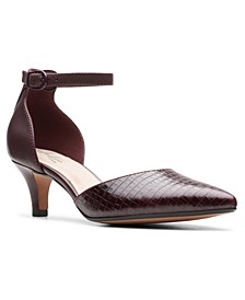 Collection Women's Linvale Edyth Shoes