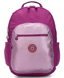 Seoul Go XL Backpack