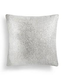 "Tessellate 20"" x 20"" Decorative Pillow"
