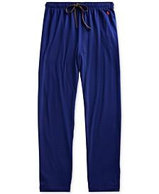 Men's Supreme Comfort Pajama Pants
