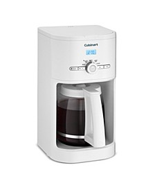 12 Cup Classic Coffee Maker