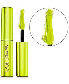 Receive a FREE Trial-Size Lash Freak Mascara with any $45 Urban Decay purchase