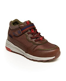 Toddler Boys M2P Nate Athletic Shoe