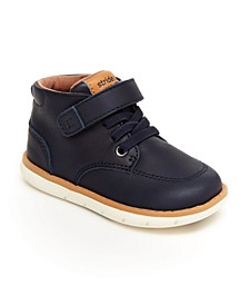 Toddler Boys SRT Quinn Casual Shoe