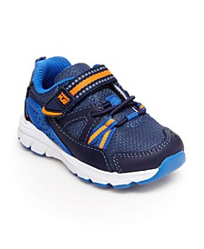 Toddler Boys M2P Journey Athletic Shoe