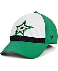 Dallas Stars Breakaway Flex Cap
