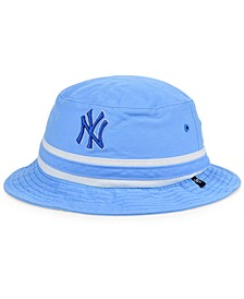New York Yankees Boathouse Bucket