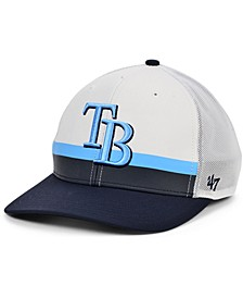Tampa Bay Rays Links MVP DP Cap