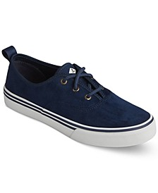 Crest CVO Sneakers