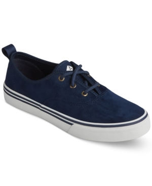 Sperry CREST CVO SNEAKERS WOMEN'S SHOES