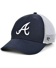 Atlanta Braves Malvern MVP Cap