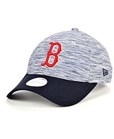 Boston Red Sox Women's Space Dye 2.0 Cap