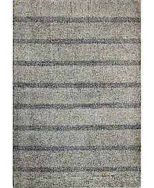 """Stripe ST1  5'6"""" x 8'6"""" Area Rugs"""