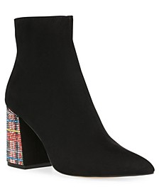 Kassie Women's Boots