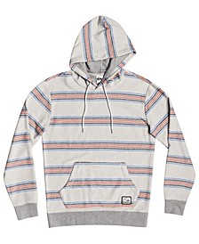 Men's Great Otway Fleece Hoodie