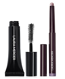 Receive a FREE 2pc beauty gift with any $55 Laura Mercier purchase