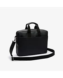 Classic Computer Bag