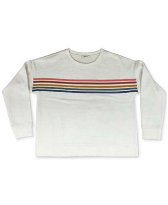 Graphic Sweatshirt, Created for Macy's