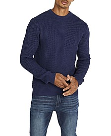 Wafron Men's Sweater