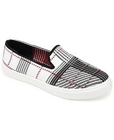Women's Phila Knit Sneakers