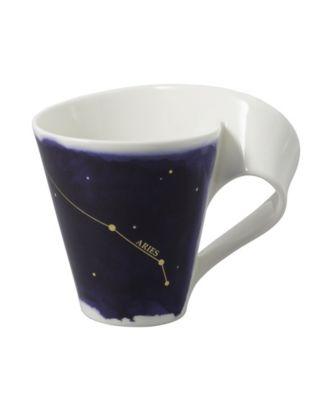 New Wave Stars Mug, Aries