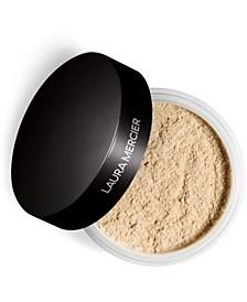 Translucent Loose Setting Powder, 1-oz.