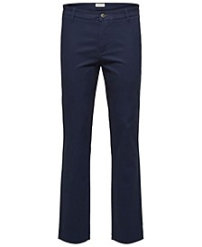 Homme Men's Chino's Pant