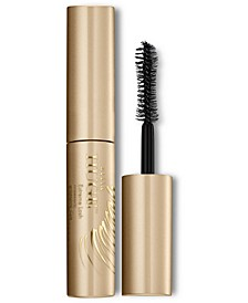 Huge Extreme Lash Mascara, Travel Size