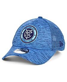 New York City FC 2020 On-field 9TWENTY Cap