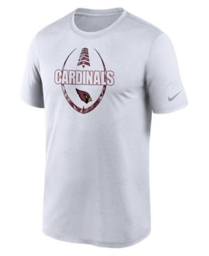 Nike Arizona Cardinals Men's Icon Essential T-Shirt