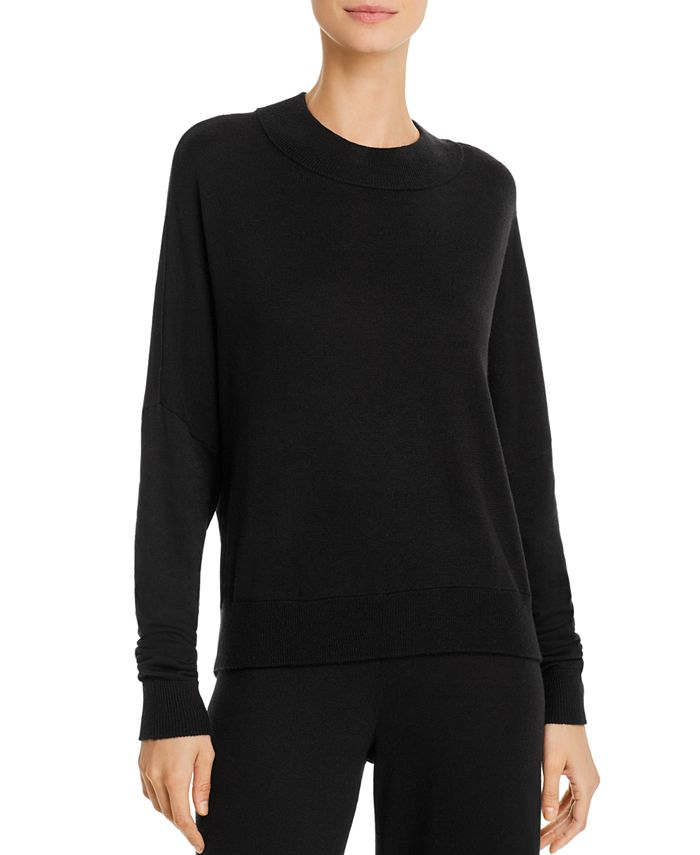 Calvin Klein - Sophisticated Knits Lounge Top