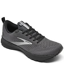 Men's Revel 4 Running Sneakers from Finish Line