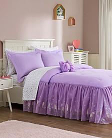 Gemma Comforter Sets