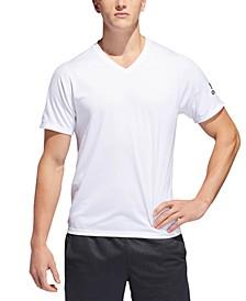 Men's FreeLift ClimaLite® T-Shirt