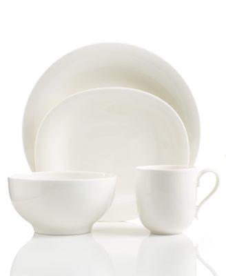 Dinnerware, New Cottage Special Salad/Dip Bowl