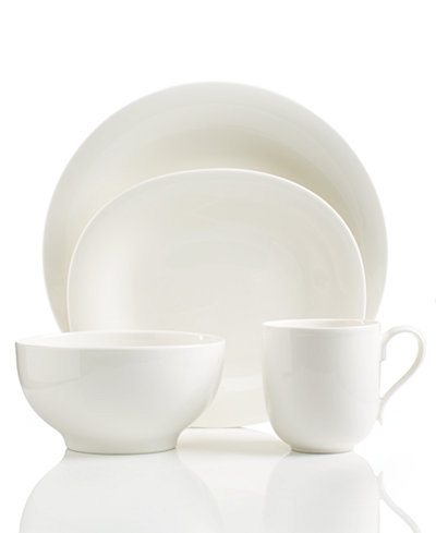 Villeroy Amp Boch Dinnerware New Cottage Collection
