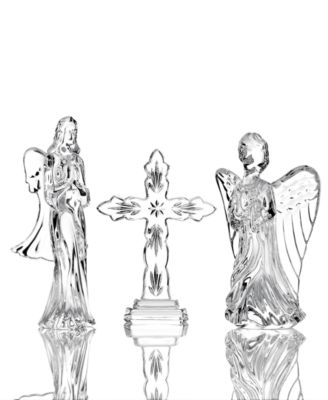 Gifts, Religious Angel of Grace Figurine