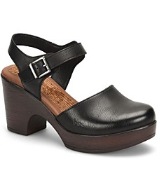 Women's Natasha Wedge