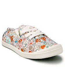 Women's Genius Fashion Sneakers